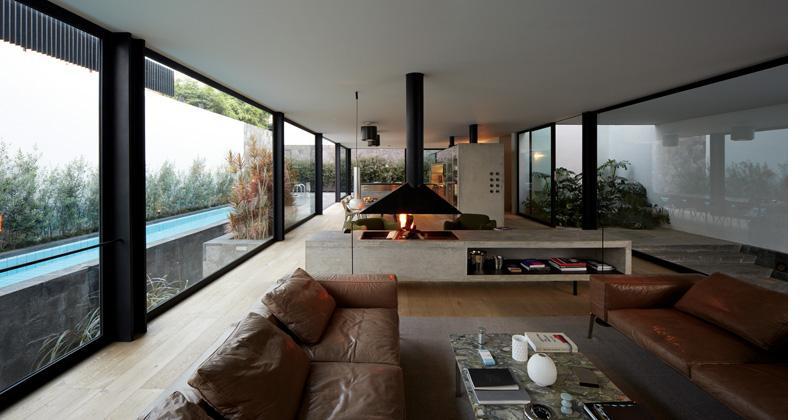 mch arnaud montigny architecture intrieure 15 rue danielle casanova 75001 paris t 33 01 40 20 43 45 f 33 01 40 20 95 45
